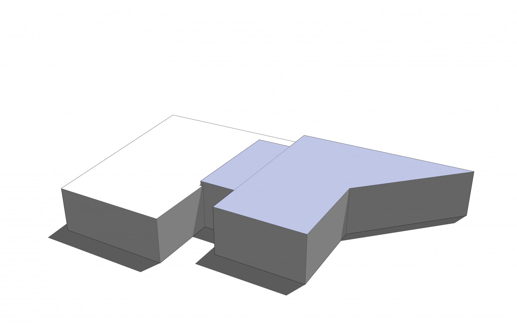 292-oosterhoutlaan-haarlem-animatie-4