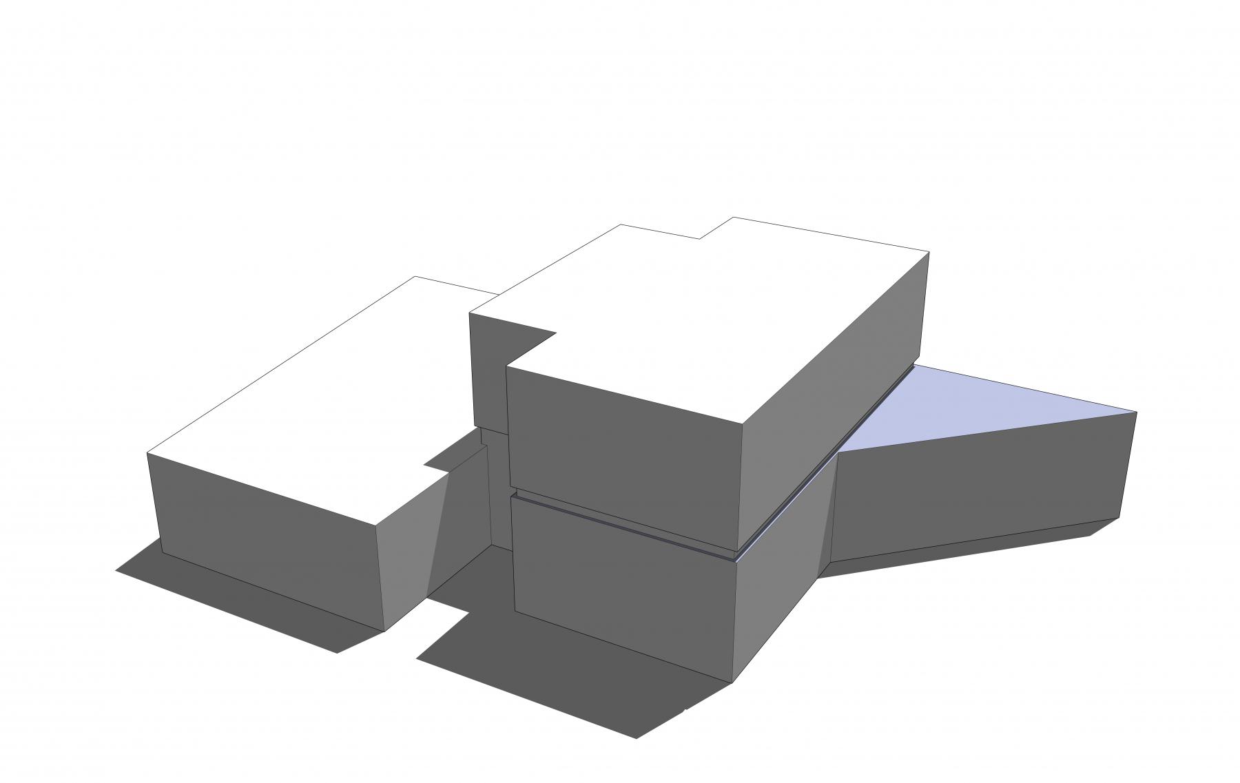 292-oosterhoutlaan-haarlem-animatie-5