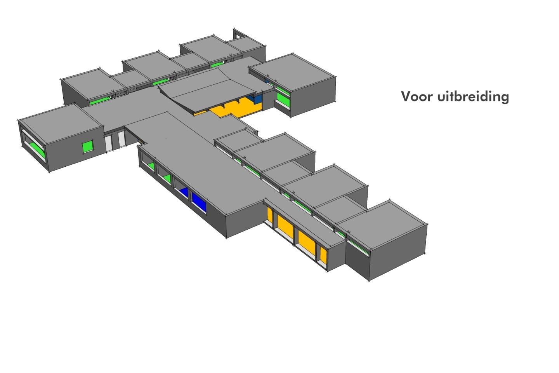 349-sbo-het-dok-wormerveer-scene-1