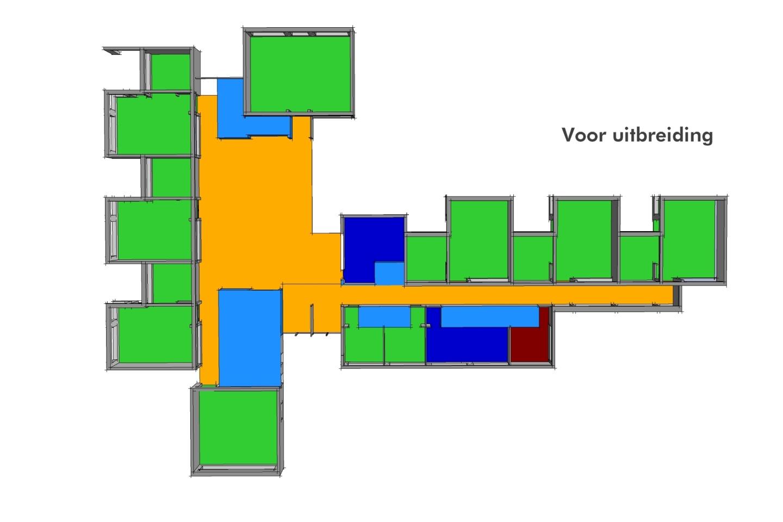 349-sbo-het-dok-wormerveer-scene-3