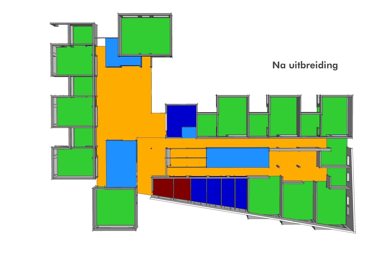 349-sbo-het-dok-wormerveer-scene-5